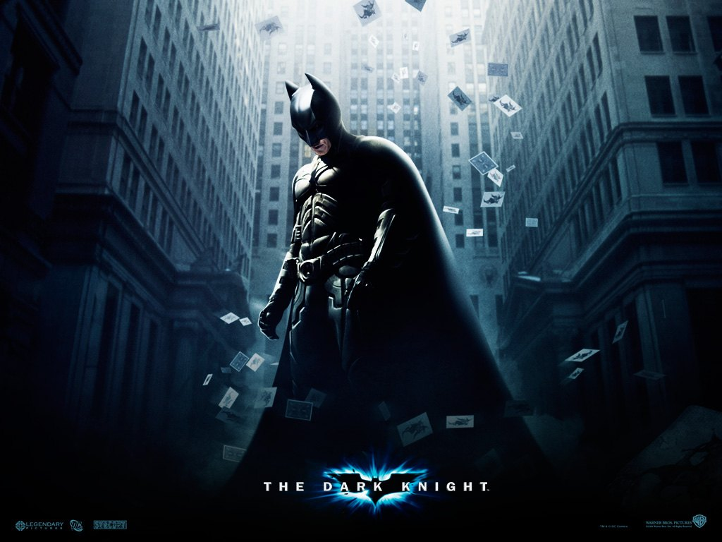 the dark knight blu ray above the line the