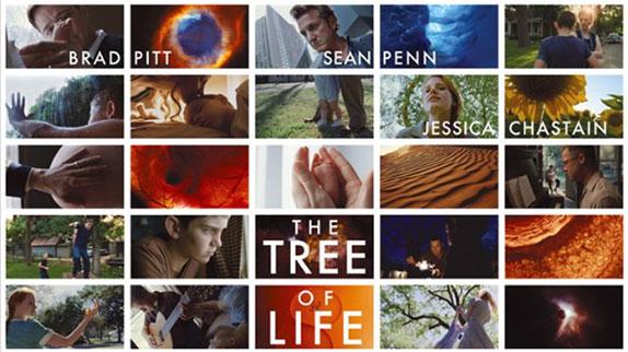 treeoflifeATLpanel