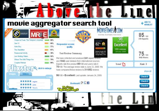 ATLaggregatorSearchTool