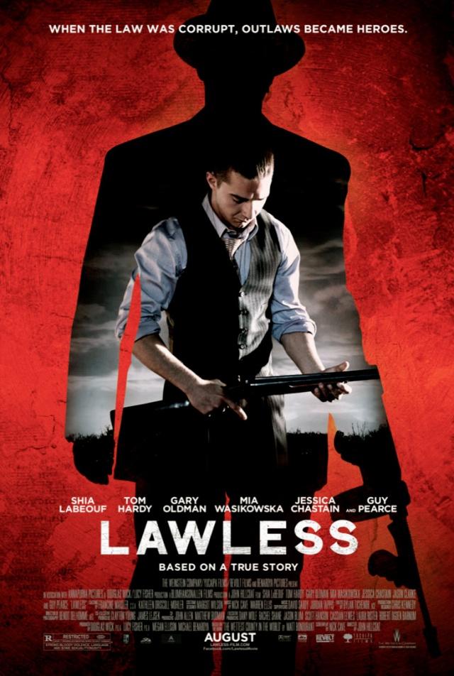 lawlessPosterATL