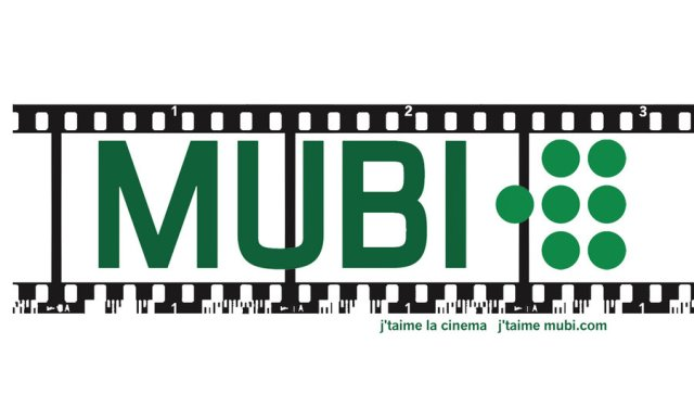 mubiATL1