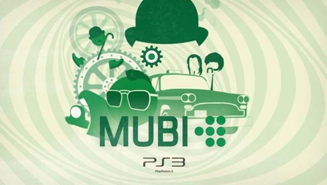mubiATL3
