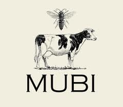mubiATL4
