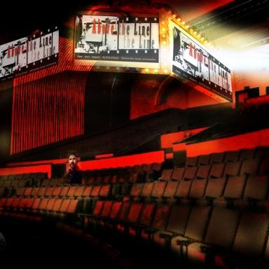 ATLdeanostheater