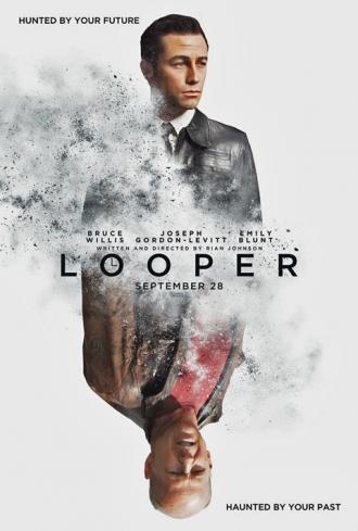 looperPosterATL