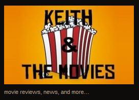 keithandthemovies