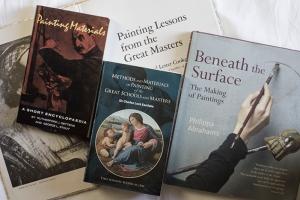 books_redATL