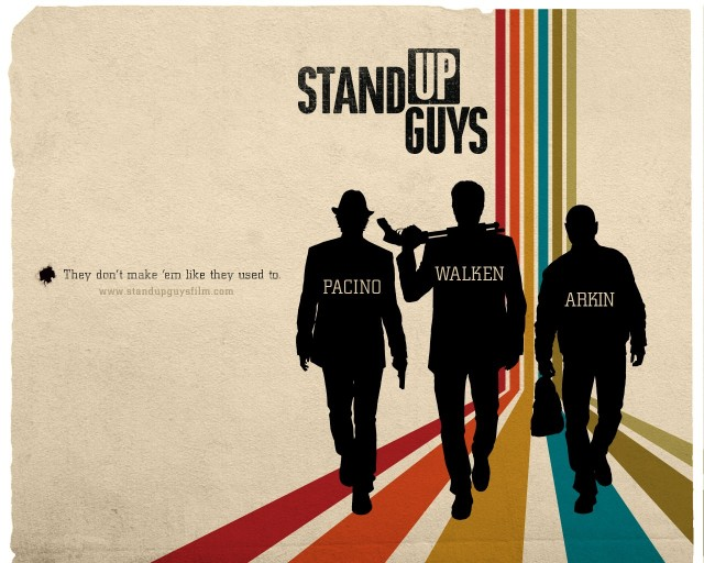 stand-up-guys02