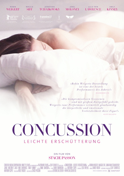 ConcussionPosterAltb640x600