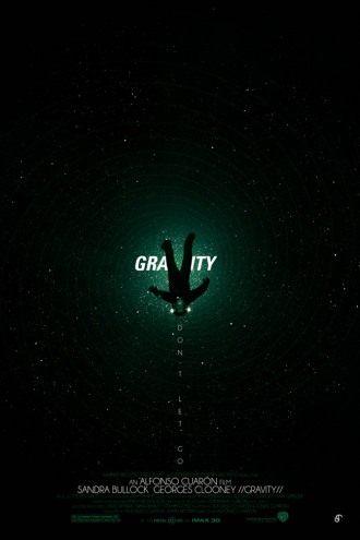 gravity_altfilmPosterATL2014