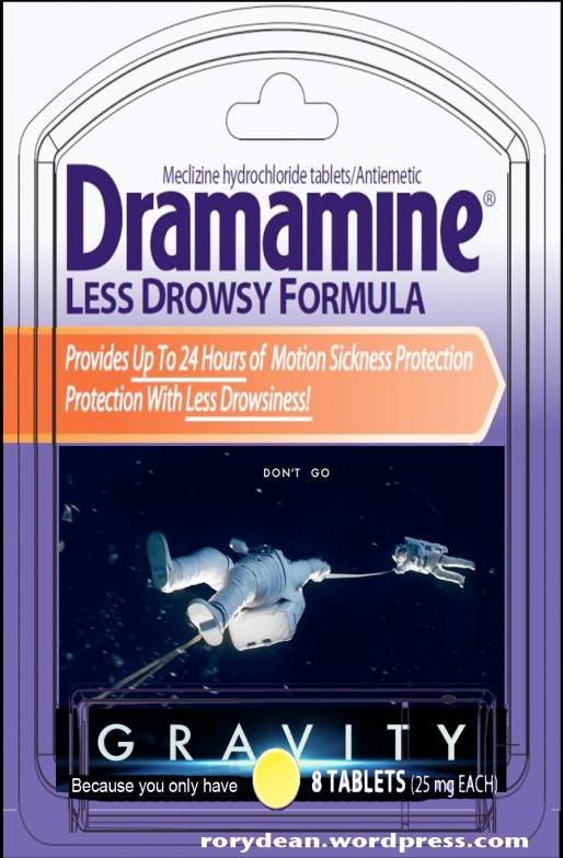 gravityDramaminev1
