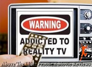 ATLaddictedTV